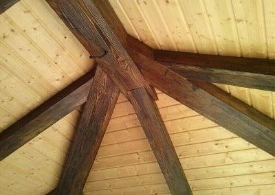 Imitación madera 2