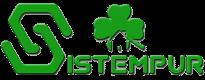SISTEMPUR SA - Sistemas de Poliuretano