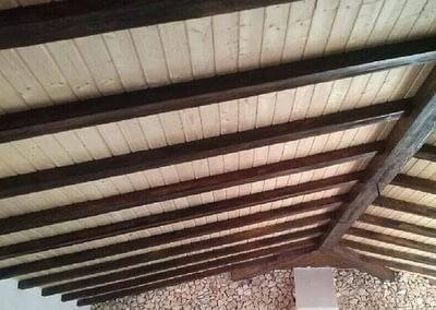 Imitación madera 3